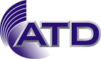ATD Vedações Logo