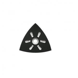 Base para lixa ferramenta multicortadora